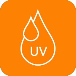 UV-Inkjet